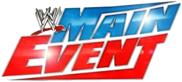 355 Wwe Main Event