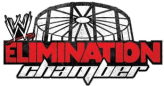 wwe elimination chamber results 2011
