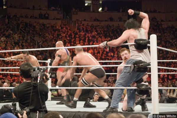 wwe-royal-rumble-2014-group2