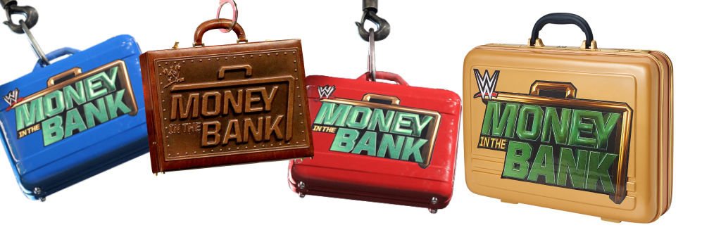 money-in-the-bank-briefcases