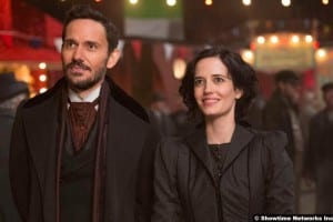 Penny Dreadful S3 Ep3 3