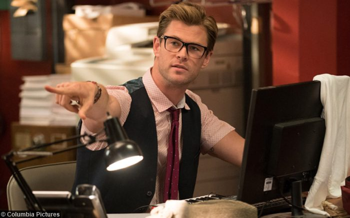 ghostbusters-chis-hemsworth