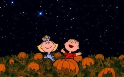 Bg Great Pumpkin Charlie Brown 3