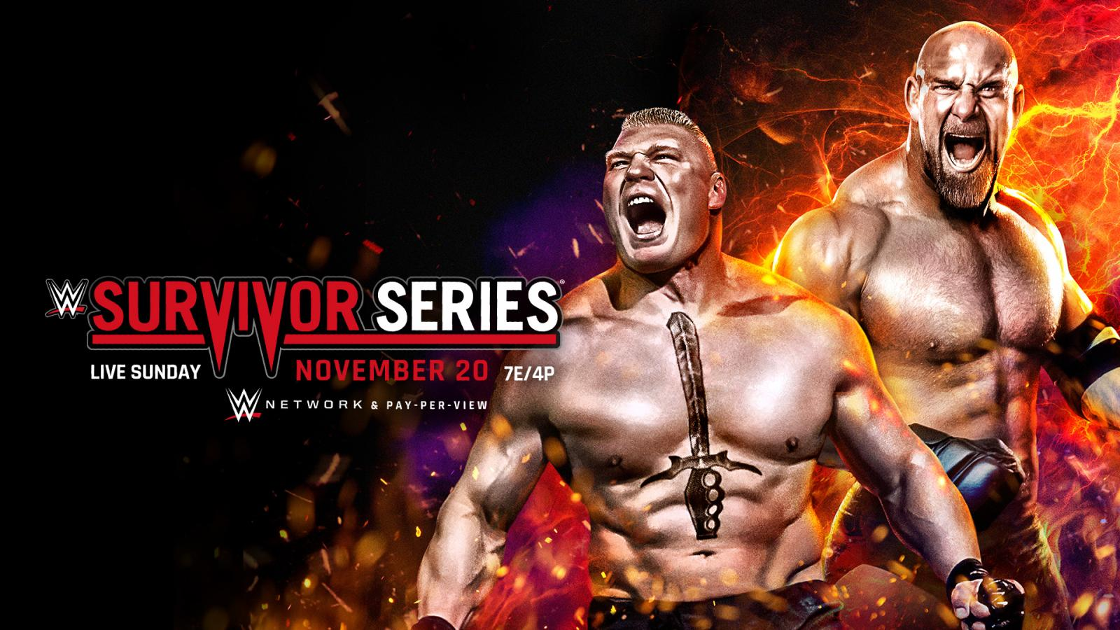Survivorseries2016wp