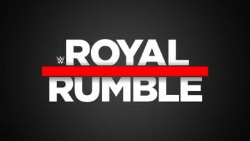 Royalrumble2017wp