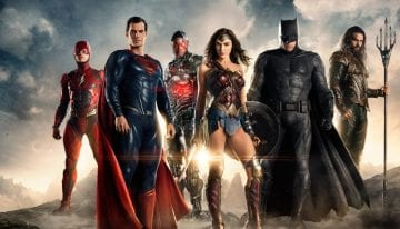 Justice League Bg Batman Wonder Woman Superman Flash Aquaman Cyborg 3